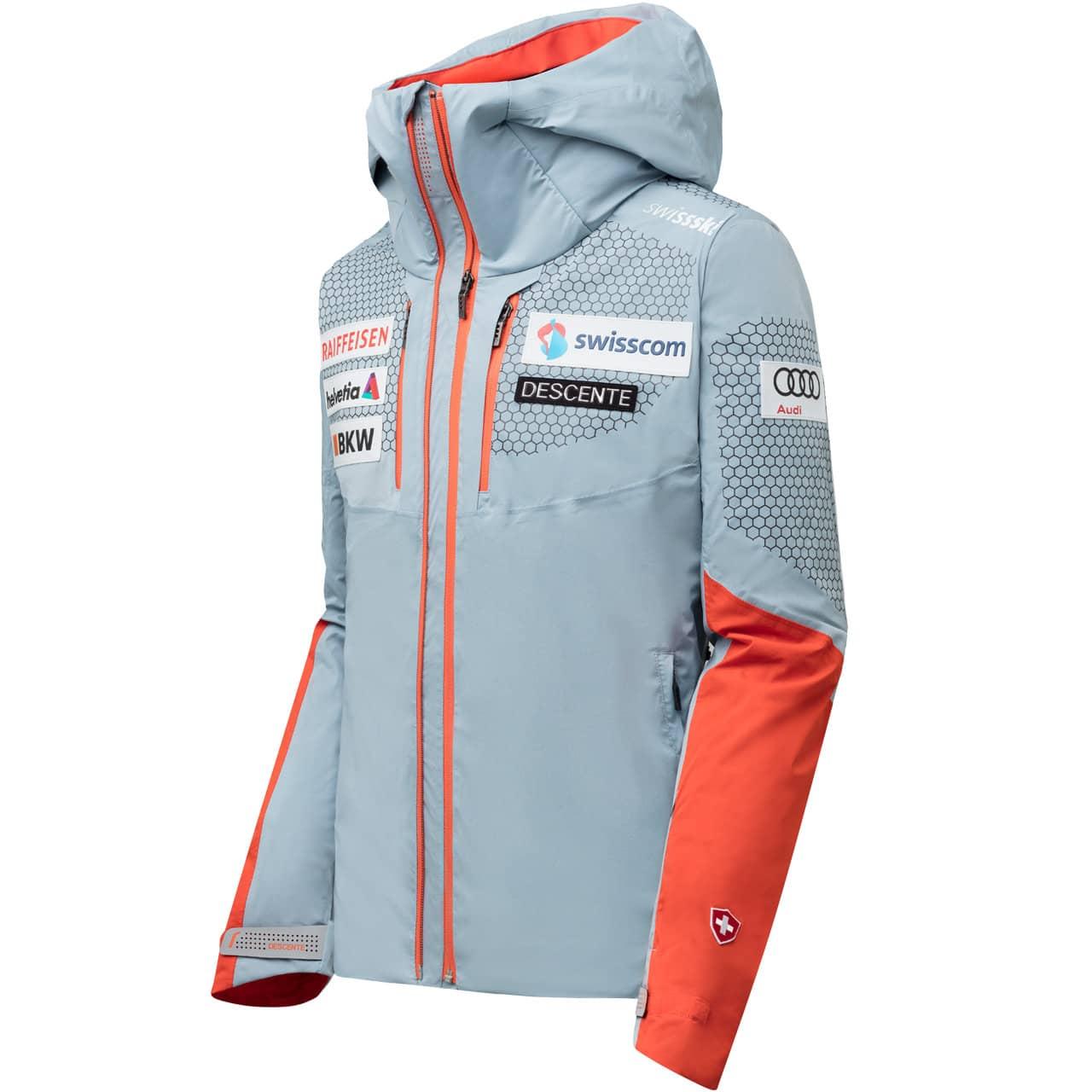 huge selection of 351ca 09fc9 Descente Ski Online Shop günstig kaufen