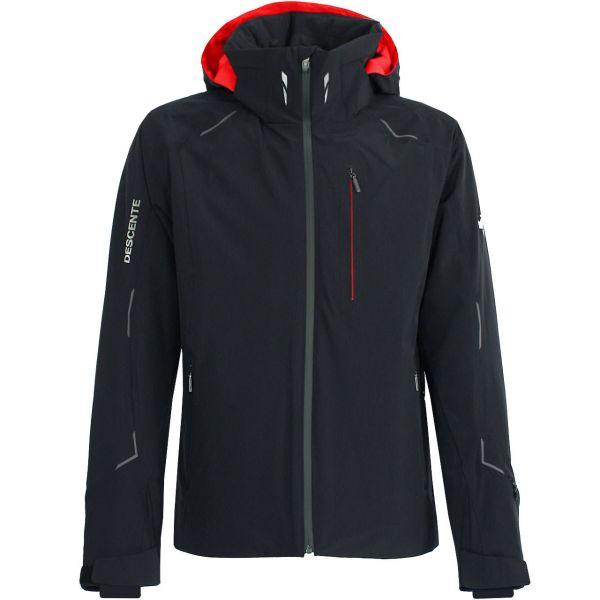 Regal Descente Jacket Xspo Bei Black Men Günstig Kaufen PF1Zqvw