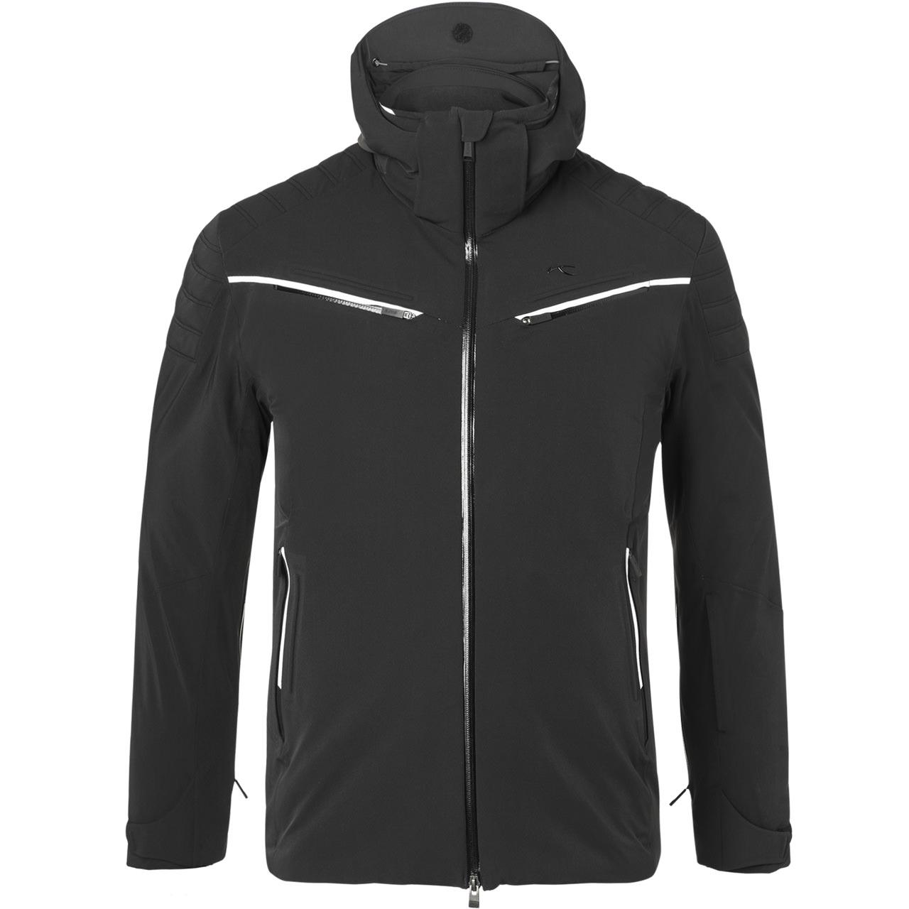timeless design ddd8c 0a17b Kjus Skibekleidung Herren online kaufen